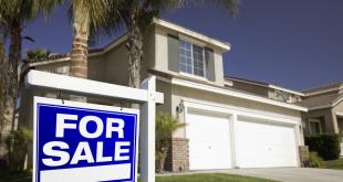 US-Immobilienkrise (Subprimekrise).