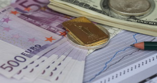 Die Anlage in Gold, Silber und Platin